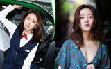 """Hé lộ về người đẹp sở hữu biệt danh """"nữ tài xế taxi xinh đẹp nhất Nhật Bản"""""""