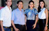 """Lộ số tiền """"khủng"""" gia đình chồng Tăng Thanh Hà sắp được nhận từ Sasco"""