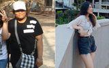 """Nữ sinh TP. HCM nặng 100 kg và màn lột xác ngoạn mục sau 3 năm gây """"rung chuyển"""" mạng xã hội"""