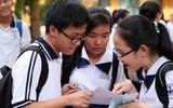 TP.HCM công bố kế hoạch tuyển sinh lớp 10 năm học 2020 - 2021