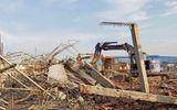 Vụ sập tường 10 người chết ở Đồng Nai: Chủ tịch tỉnh chỉ đạo khẩn trương cứu hộ, cứu nạn