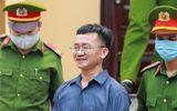 Gian lận thi cử Hoà Bình: Chủ mưu bị đề nghị 7-8 năm tù
