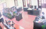 """Trước giờ tuyên án vụ gian lận thi cử ở Hòa Bình: Điểm lại những lời khai """"sốc"""" của các bị cáo"""