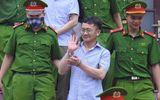 Xét xử gian lận thi cử ở Hòa Bình: Những lời an năn, hối hận của các bị cáo giữa phiên tòa