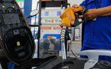 Vì sao bộ Công Thương không đồng ý dừng nhập khẩu xăng dầu?