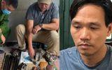 Vụ dùng súng hơi bắn người làm trò tiêu khiển ở Hà Nội: Hàng xóm nói về nghi phạm?