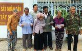 Vụ oan sai 40 năm ở Tây Ninh: Đang hoàn thiện hồ sơ đề nghị cấp kinh phí bồi thường