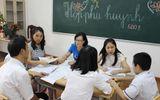 Bộ GD&ĐT: Ban đại diện cha mẹ học sinh chỉ được thu 2 khoản tiền trong năm học