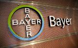 Quy mô khủng của Tập đoàn Bayer, nơi nữ Giám đốc tung bản đồ đường lưỡi bò phi pháp