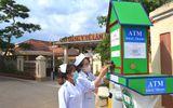"""Đà Lạt có """"ATM khẩu trang"""" miễn phí cho người dân"""