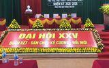 Xã Hoàng Lương (Hiệp Hòa – Bắc Giang): Nhìn lại 5 năm thực hiện Nghị quyết Đại hội Đảng bộ xã
