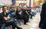 Tân Nghĩa An, băng đảng xã hội đen khét tiếng của Hội Tam Hoàng