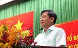 Viện trưởng Viện KSND tối cao: Kháng nghị vụ tử tù Hồ Duy Hải là đúng luật, đúng thẩm quyền