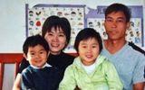 Những thảm án rúng động tại Trung Quốc (Kỳ 1): Chồng máu lạnh sát hại cả gia đình