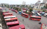 AEON MALL Việt Nam muốn làm dự án bãi đỗ xe kết hợp trung tâm thương mại trị giá 280,7 triệu USD