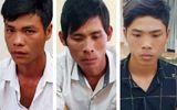 Lời khai của nhóm đối tượng kề dao vào cổ người đi đường cướp tài sản tại Phú Quốc