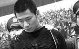 Những thảm án rúng động Trung Quốc (Kỳ 2): Gã đồ tể cầm đầu băng nhóm giết 42 người trong 1 năm