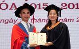 Sinh viên tốt nghiệp loại giỏi có được tuyển thẳng vào viên chức không?
