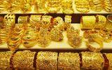 Giá vàng hôm nay 21/5/2020: Giá vàng SJC 49 triệu đồng/lượng
