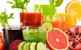 Video: Tác hại khó tin của việc lạm dụng uống quá nhiều nước ép trái cây