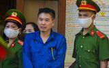 Gian lận thi cử Sơn La: Lý do nguyên Phó Giám đốc sở GD&ĐT tiêu hủy đĩa CD ở nghĩa trang