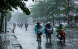 Tin tức dự báo thời tiết mới nhất hôm nay 23/5: Miền Bắc dịu mát, có nơi mưa dông