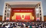 """Sau """"cơn bão"""" Covid-19, Trung Quốc lần đầu không đặt mục tiêu cụ thể tăng trưởng kinh tế"""