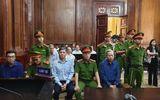 """Xét xử phúc thẩm vụ """"đất vàng"""" 15 Thi Sách liên quan đến cựu Phó Chủ tịch TP.HCM"""