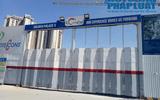 """Đền bù đất quá """"bèo"""" so với giá bán nhà, một dự án ở Nam Từ Liêm bị dân phản đối"""