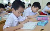 """Chuyện học đường - Tranh luận dự thảo cho học sinh """"vượt lớp"""": Chạy nhanh, nhưng không vấp ngã"""