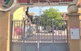 Vụ học sinh đi học sớm bị đứng ngoài cổng trường: Sở GD-ĐT Hải Phòng chỉ đạo nóng