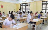 """Giáo dục pháp luật - Tuyển sinh vào lớp 10 tại Vĩnh Phúc: Học sinh và phụ huynh """"chao đảo"""" vì phải thi tới 5 môn"""