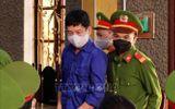 Giáo dục pháp luật - Vụ gian lận điểm thi tại Sơn La: Đề nghị mức án cao nhất từ 23 - 25 năm tù đối với các bị cáo