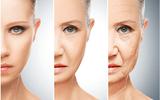 Xã hội - Tìm hiểu về 6 thành phần gây lão hóa da có trong mỹ phẩm