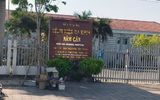 Bắt giam nam điều dưỡng bị tố dâm ô nữ bệnh nhân 15 tuổi