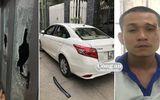 An ninh - Hình sự - Bất ngờ lý do gã trai ném đá xe khách, đập kính hàng loạt nhà dân tại Đà Nẵng
