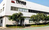 """Thị trường - Công ty Tenma trong nghi vấn hối lộ công chức Việt Nam 25 triệu yên quy mô  """"khủng"""" cỡ nào?"""