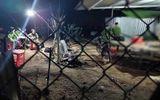 An ninh - Hình sự - Điều tra vụ nam thanh niên bị đánh gục bên chuồng gà sau cuộc nhậu