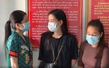 """Pháp luật - Bà Rịa - Vũng Tàu: Kiểm tra hành chính, phát hiện 7 """"dân chơi"""" phê ma tuý tập thể"""