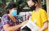 Việc tốt quanh ta - Tấm lòng thơm thảo của bà chủ 110 phòng trọ ở Sài Gòn
