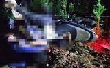 Tin tai nạn giao thông mới nhất ngày 26/5/2020: Thi thể 2 thiếu niên 15 tuổi cạnh xe máy ở Hà Tĩnh