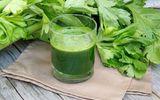 Sức khoẻ - Làm đẹp - Tùy tiện dùng cần tây, nhiều người đang tự rước bệnh vào người
