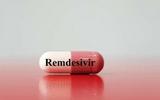 Tin thế giới - Anh cung cấp thuốc Remdesivir điều trị cho bệnh nhân Covid-19