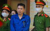 Pháp luật - Cựu Phó Giám đốc sở GD&ĐT Sơn La Trần Xuân Yến mong tòa tuyên vô tội