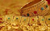 Thị trường - Giá vàng hôm nay 26/5/2020: Giá vàng SJC tăng 100.000 nghìn đồng/lượng