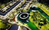 Kinh doanh - Kiểm toán nhà nước chỉ rõ sai phạm tại dự án Crown Villas của Thái Hưng