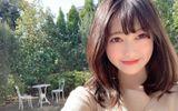 """Giải trí - Lý do không ai ngờ tới khiến mỹ nhân Nhật có gia thế cực """"khủng"""" đóng phim 18+"""