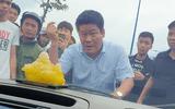 Truy tố giám đốc gọi giang hồ vây xe công an ở Đồng Nai tội trốn thuế