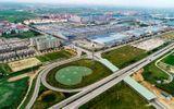 Kinh doanh - Bắc Ninh cấp chứng nhận đầu tư cho 73 dự án FDI trong vòng 4 tháng đầu năm