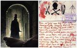 Tin thế giới - Bí ẩn kẻ sát nhân máu lạnh bậc nhất lịch sử Anh: Những thi thể không nguyên vẹn và bài toán sau hơn 100 năm vẫn chưa có lời giải